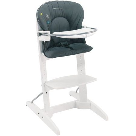 choix chaise haute page 2. Black Bedroom Furniture Sets. Home Design Ideas