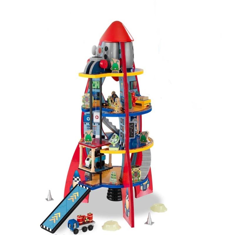 mon loulou veut un jouet introuvable. Black Bedroom Furniture Sets. Home Design Ideas