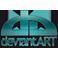 devian11.png