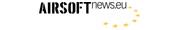 Airsoft News EU