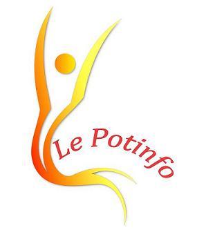 logo_l13.jpg