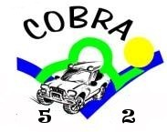 COBRA 52