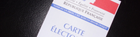 forum frontignan, élections régionales du 14 et 21 mars 2010
