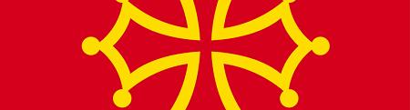 forum frontignan, frontinhan est un véritable village occitan