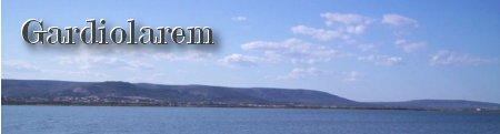 forum citoyen de frontignan, gardiolarem n°8 disponible en ville et sur le site internet de clair de plume