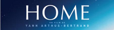 forum citoyen frontignan, projection du documentaire 'home' au because bar
