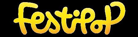 forum frontignan, appel à candidature pour le FESTIPOP