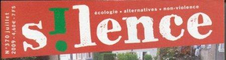 forum frontignan, Silence à la bibliothèque de Frontignan