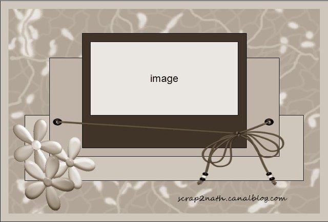 http://i64.servimg.com/u/f64/11/84/23/03/sketch18.jpg