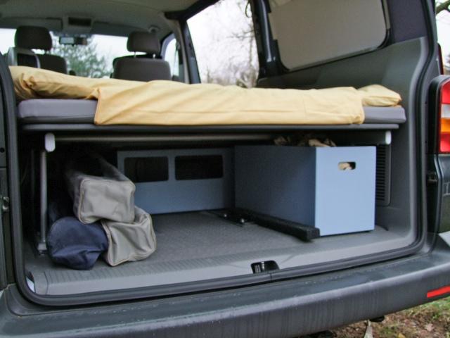 amenagement de mon multivan beach t4zone. Black Bedroom Furniture Sets. Home Design Ideas