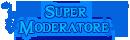 Super Moderatore