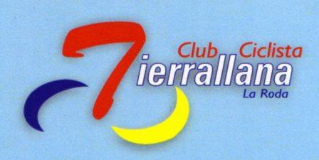 Foro CC Tierrallana