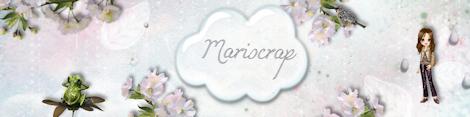 Mariscrap