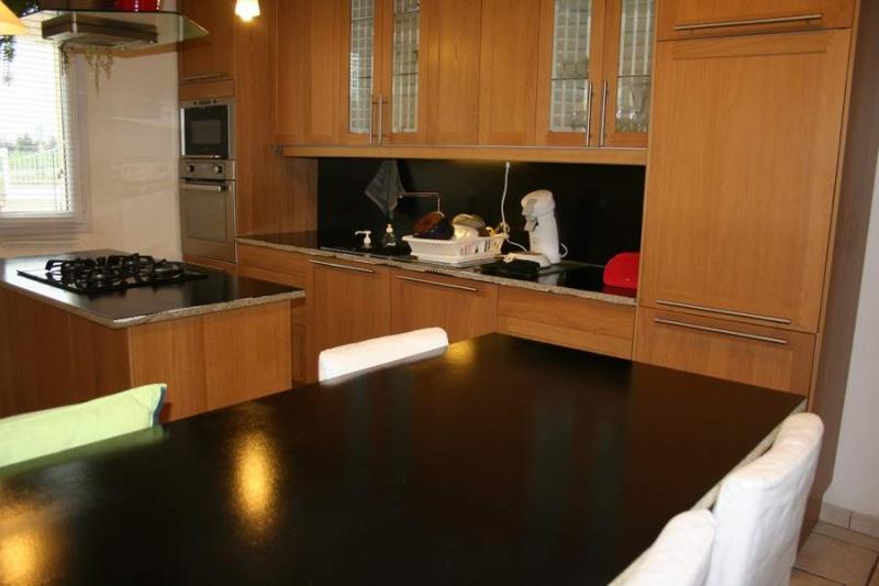Id es d 39 agencement pour cuisine page 5 - Idee agencement cuisine ...
