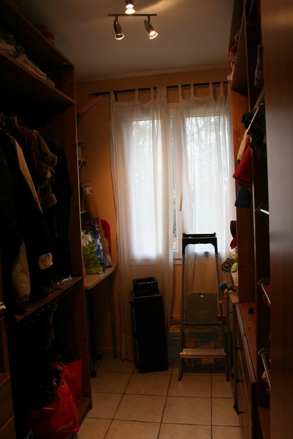 quelle organisation dans les pi ces svp. Black Bedroom Furniture Sets. Home Design Ideas