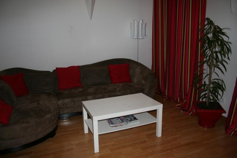 quelle couleur pour le tapis du salon svp. Black Bedroom Furniture Sets. Home Design Ideas