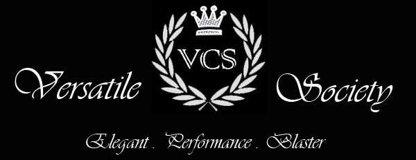 Versatile Car Society