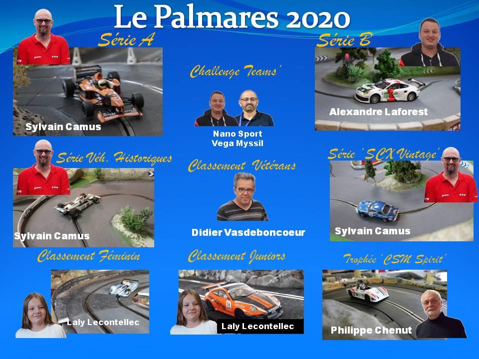 Fin de saison 2020 prématurée.  dans Saison 2020 diapos10