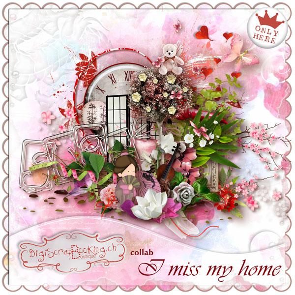 http://i64.servimg.com/u/f64/12/24/09/71/previe21.jpg