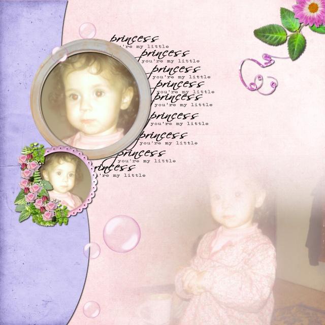 http://i64.servimg.com/u/f64/12/24/16/65/veroni11.jpg