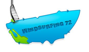Windsurfing72