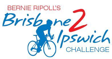 Brisbane 2 Ipswich Challenge