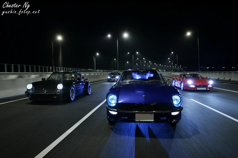 Datsun 240z 260z 280zx 300zx Gallery Page 6