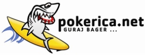 pokerica.net poker forum