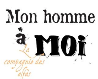 monhom10.jpg