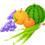 http://i64.servimg.com/u/f64/12/44/65/51/icolin10.jpg