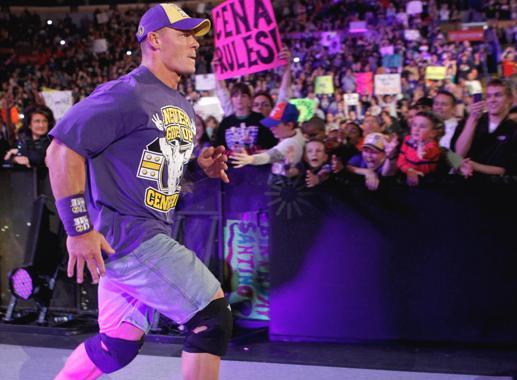 WWE.Raw.15.03.2011.HDTV XviD 226.jpg