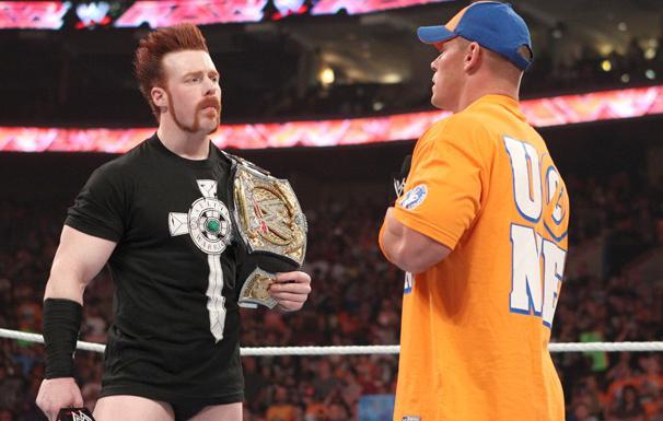 Exclusive WWE.RAW.29.06.10 XVID 753MB Rmvb untitl21.jpg