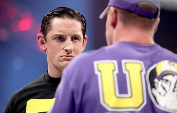 WWE.RAW.08.11.2010 �������