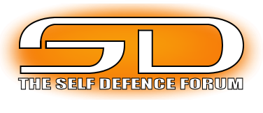 The Self Defence Forum