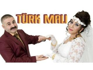 Türk Malı 33.Bölüm Final