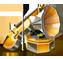 http://i64.servimg.com/u/f64/12/74/07/67/music110.png