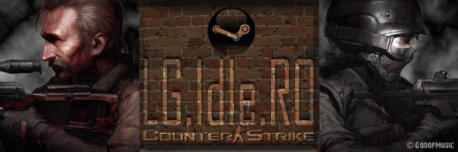 www.induviu.ro