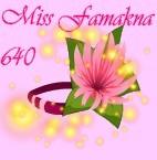 Miss Famakna 640