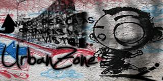 Urbanzone Forum