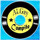 Compil Algay