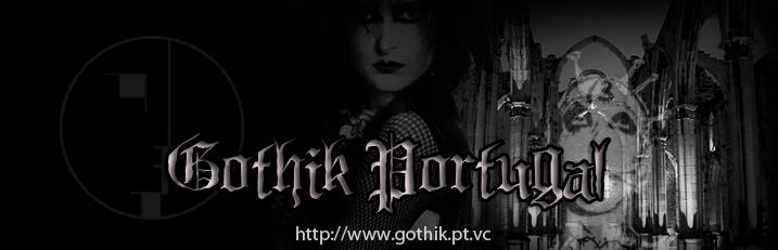Gothik Portugal