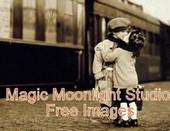 magicmoonlightfreeimages