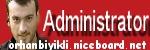 Admininstator