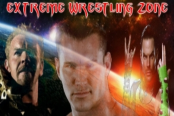 Extrême Wrestling Zone