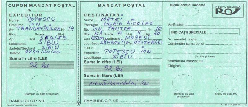 http://i64.servimg.com/u/f64/12/94/91/07/mandat10.jpg