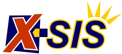 .: X-SIS :: Do The Best For Our Country :.