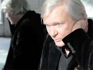 David mc neil for Biographie de marc chagall
