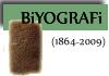 http://i64.servimg.com/u/f64/13/04/59/11/biyogr10.jpg