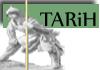 http://i64.servimg.com/u/f64/13/04/59/11/tarih10.jpg