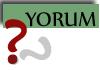 http://i64.servimg.com/u/f64/13/04/59/11/yorum10.jpg